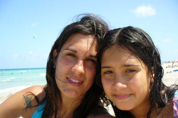 Fotolog de agostinita: Amiga,Guadalupe